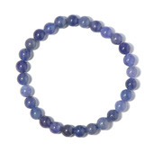 Tanzanite other Bracelet