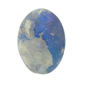 Black Opal other gemstone