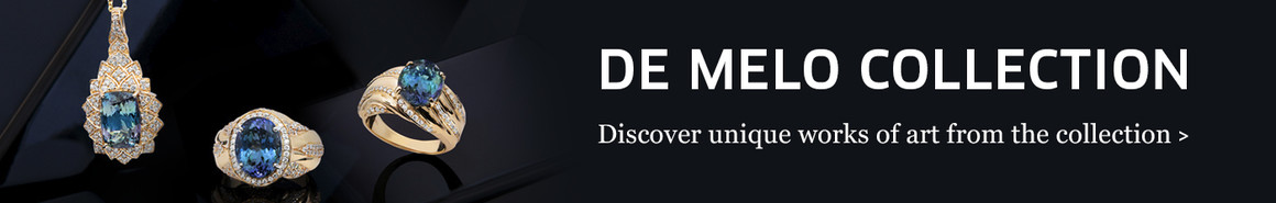 De Melo collection