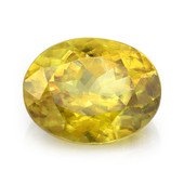 Sphene other gemstone