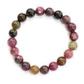 Fancy Tourmaline other Bracelet