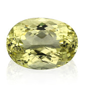 Ouro Verde Quartz other gemstone