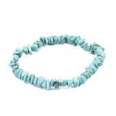 Turquoise other Bracelet