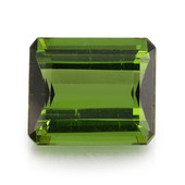 Santa Rosa Tourmaline other gemstone