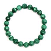 Malachite other Bracelet