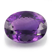 Santa Fe Bahia Amethyst other gemstone