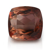Bi Colour Muvuco Tourmaline other gemstone