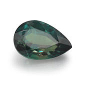 Alexandrite other gemstone
