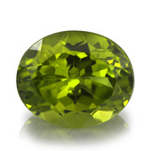 Kashmir Peridot other gemstone