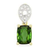 Tourmaline Jewellery Low Prices At Rocks Amp Co