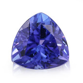 AA Tanzanite other gemstone
