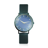 Blue Sapphire other Watch