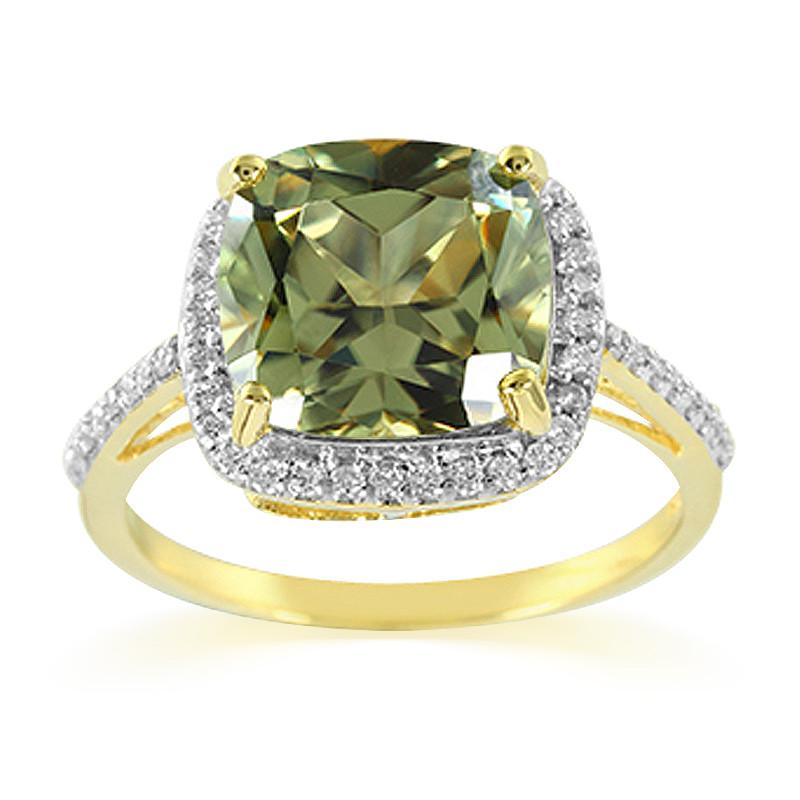18k Zultanite Gold Ring 6056jv Rocks Amp Co