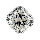 VS1 (G) Diamond other gemstone