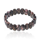Rhodonite other Bracelet