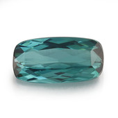 Pirineu Tourmaline other gemstone
