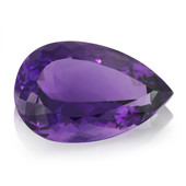Brejinho Amethyst other gemstone