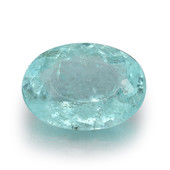 Paraiba Tourmaline other gemstone