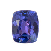 AAA Tanzanite other gemstone