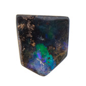 Boulder Opal other gemstone