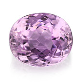 Patroke Kunzite other gemstone