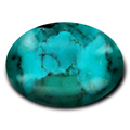 Birthstone for December: Turquoise