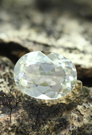Silver Sunstone
