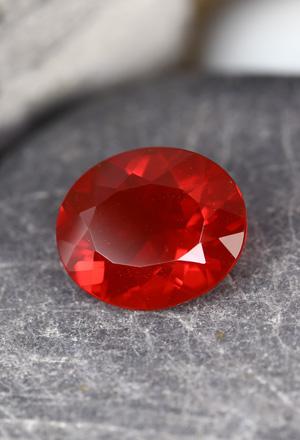 Salamanca Fire Opal