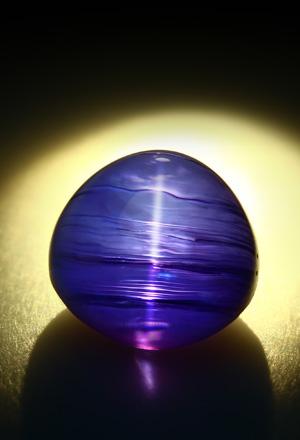 Tatu Aquamarine