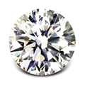 Birthstone for April: Diamond