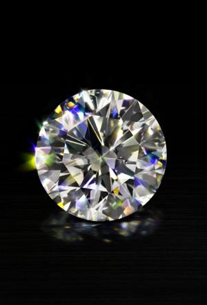 VS Diamond