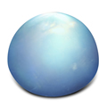 Birthstone for June: Moonstone