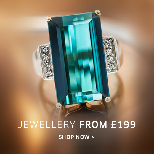 Jewellery from £199