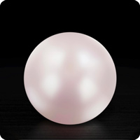 Chinese Freshwater Pearl
