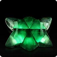 Emerald Trapiche