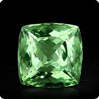 Green-Amethyst
