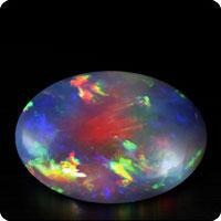 Jelly Opal