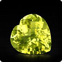 Ouro-Verde-Quartz