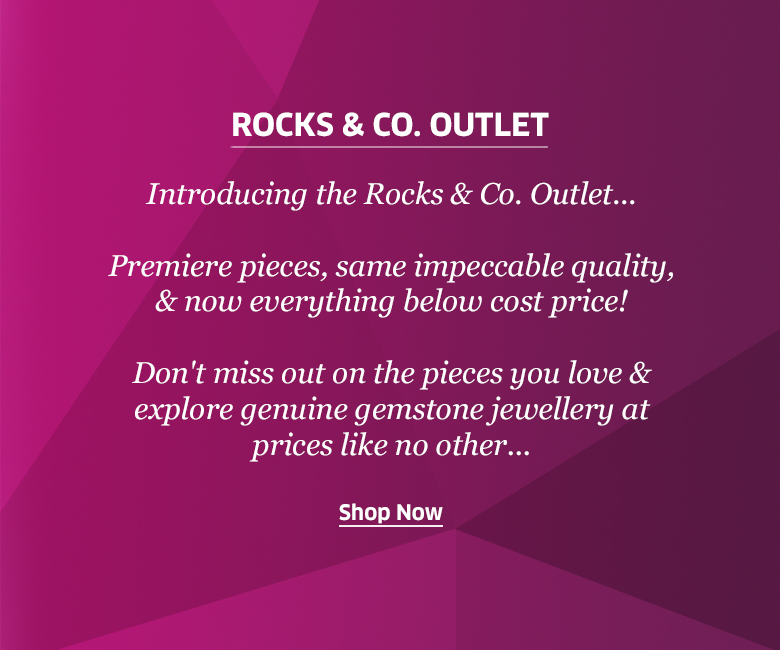 Rocks & Co. Outlet