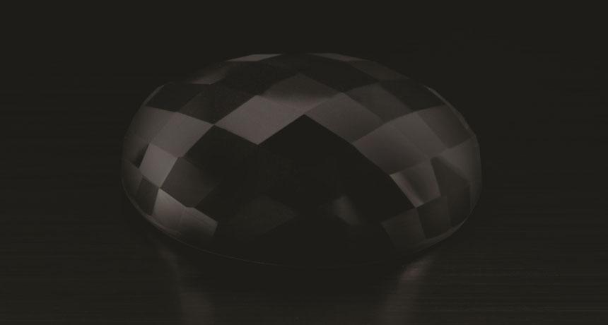 Onyx lustre