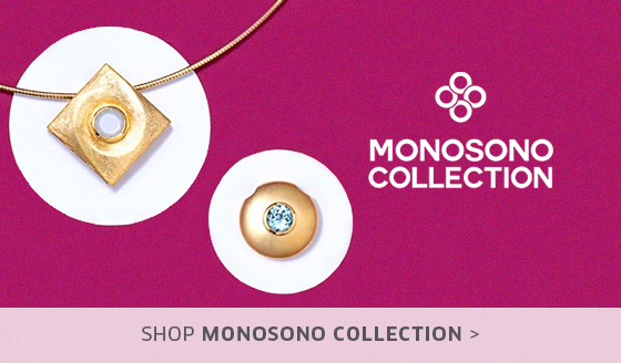Monosono Collection