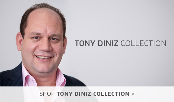 Tony Diniz