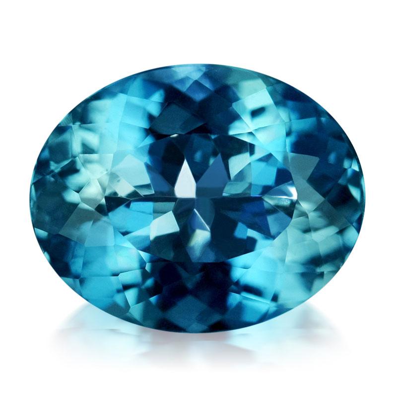 AAA-Aquamarine