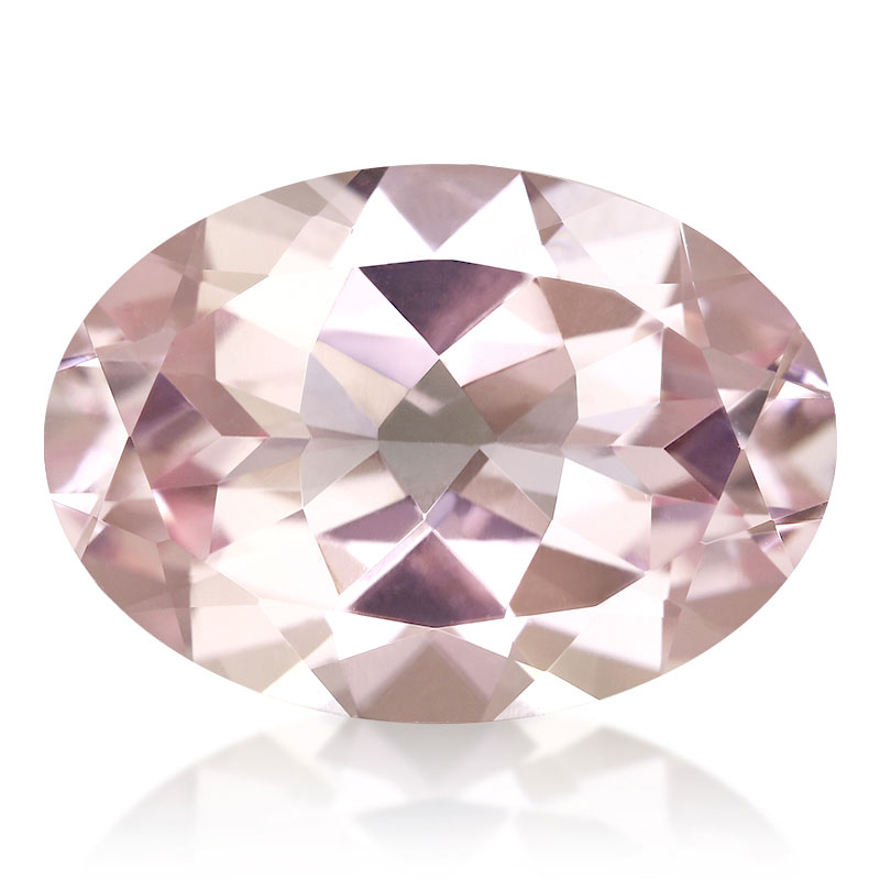 AAA-HOT-PINK-MORGANITE