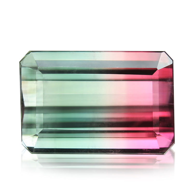 BI-COLOUR-TOURMALINE