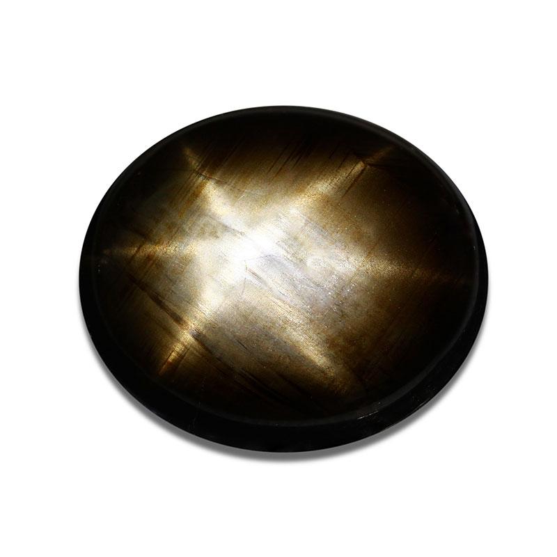 BLACK-STAR-SAPPHIRE