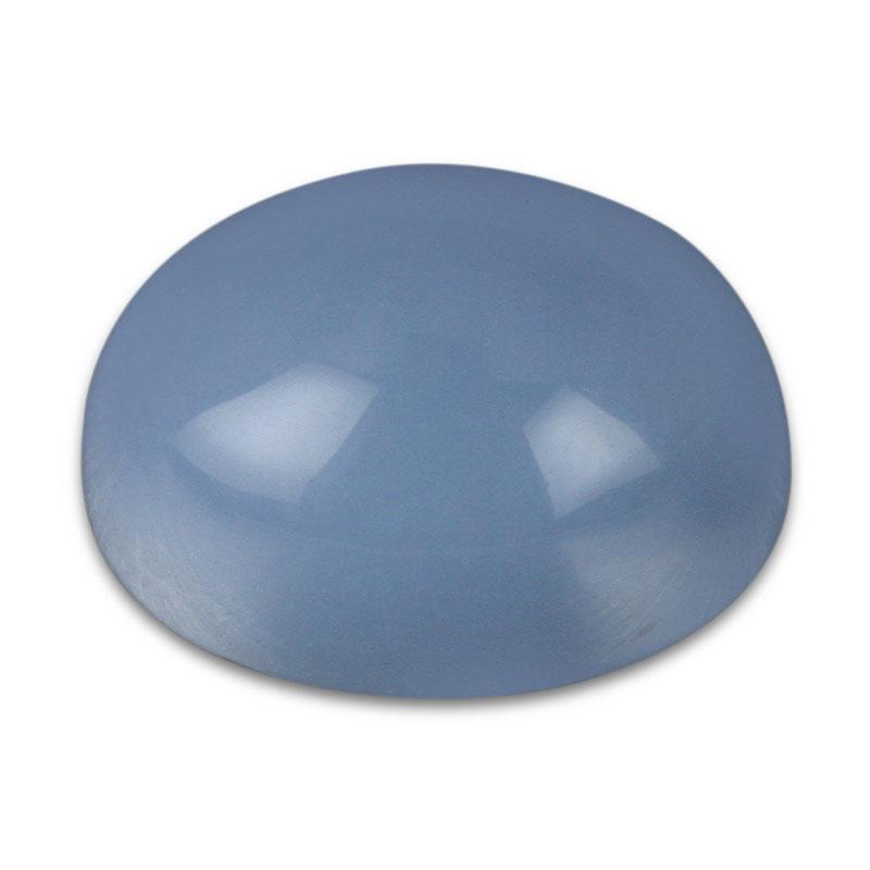 BLUE-FIRE-OPAL