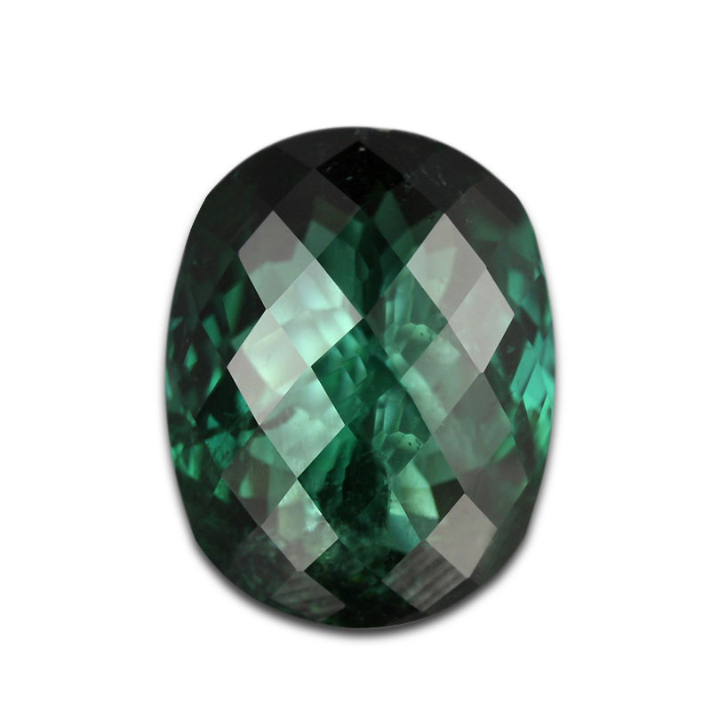 BLUE-GREEN-TOURMALINE
