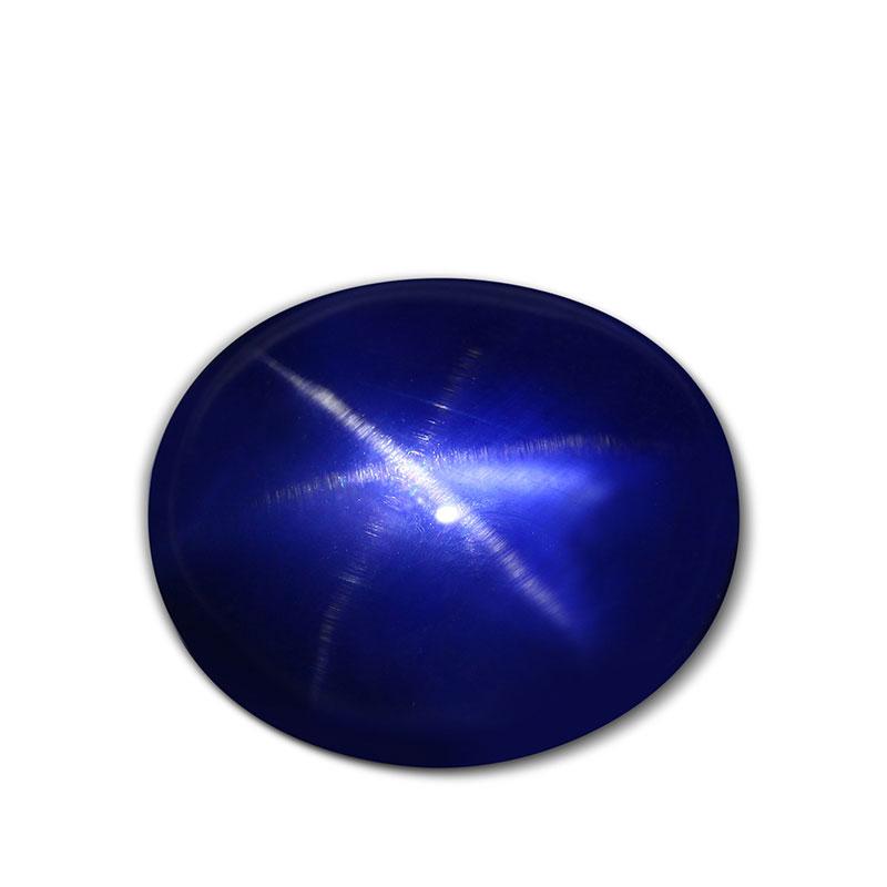 BLUE-STAR-SAPPHIRE