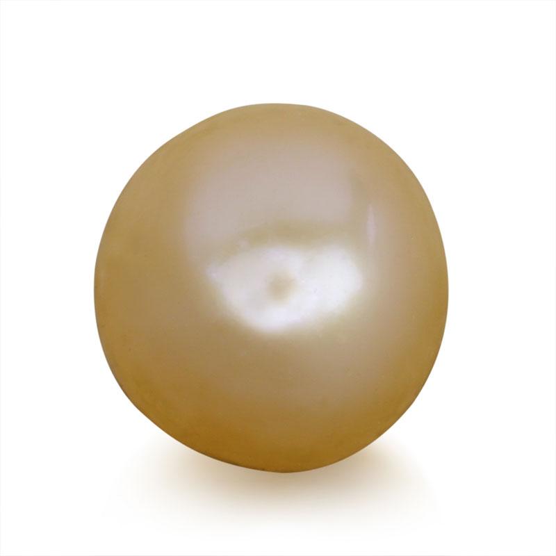 Golden-Pearl